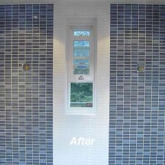 Bristol Tiling Services - R.White & Sons Tiling