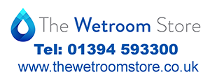 Wetroom Store - TilersForums.com Sponsor