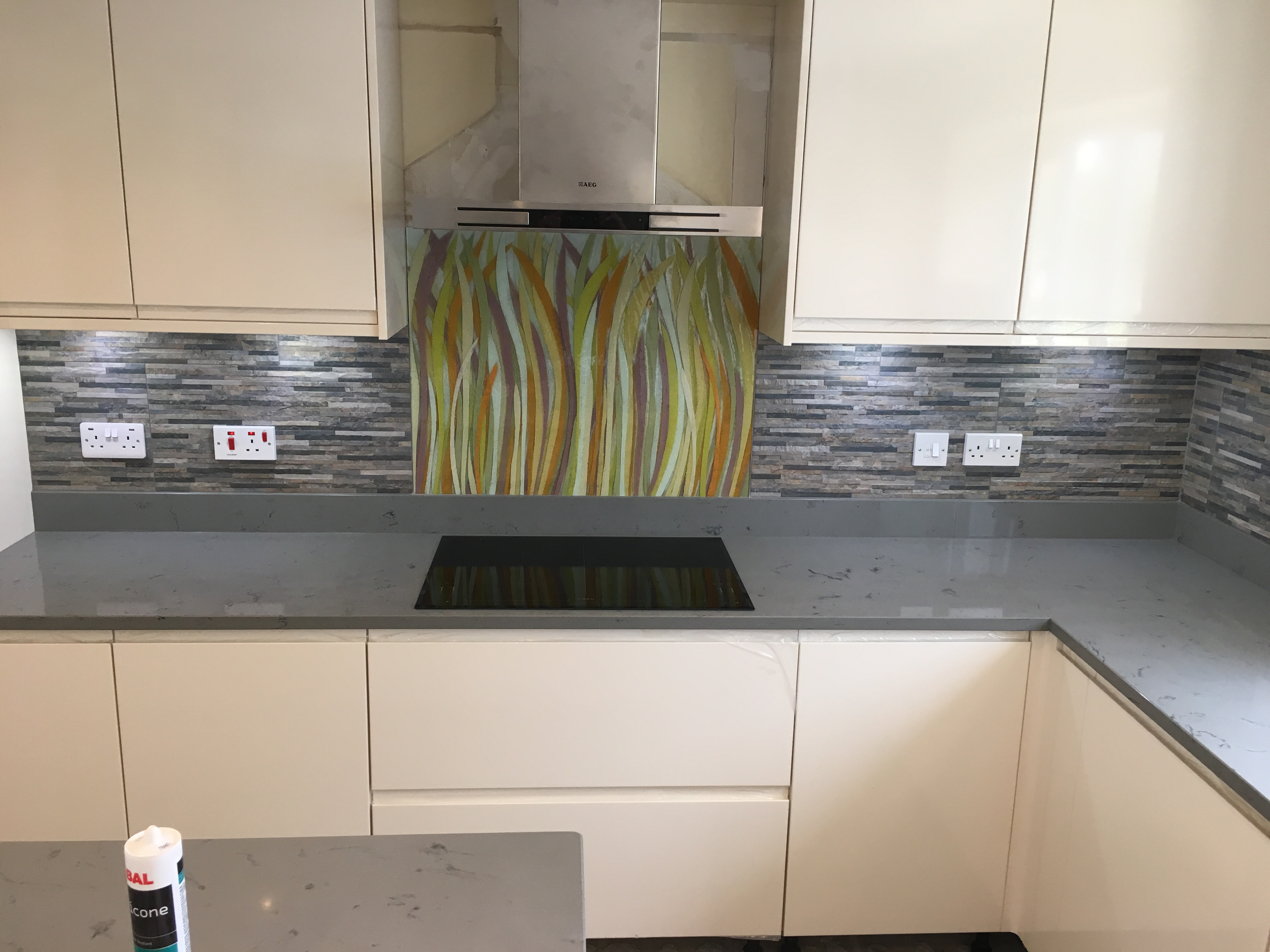 wickes kitchen tiles wickes kitchen tiling tilersforums co uk professional 1094